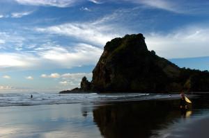 L230-Piha-Beach-Auckland-Scott-Venning