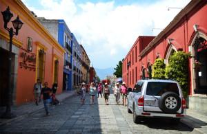 color-street-oaxaca