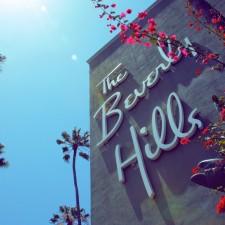 BHH-Hotel-Exterior-Sign