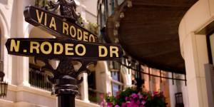 BHH-LA-Rodeo-Sign